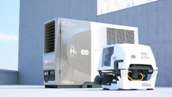 Toyota-Wasserstoff-Brennstoffzelle-EUDev