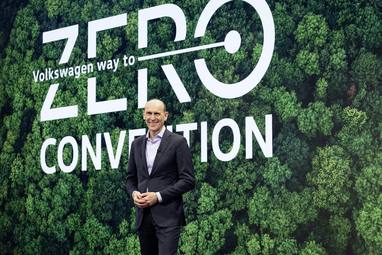 Volkswagen-Nachhaltigkeit-CO2-Mobilität