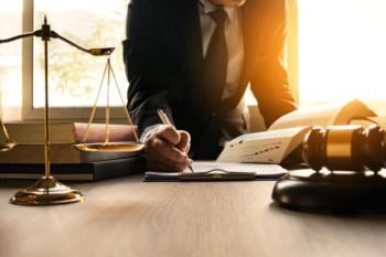 Bundesrat legt Änderungsvorschläge zum Schnellladegesetz vor