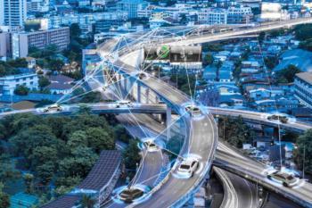 Huawei investiert Milliarden in selbstfahrende E-Autos unter eigener Marke