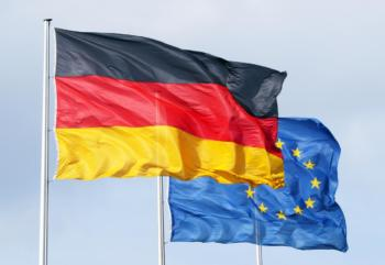 Ohne Deutschland würde Europas E-Automarkt nicht so gut aussehen