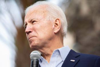 Wie US-Präsident Biden das Land mit zwei Milliarden Dollar modernisieren will