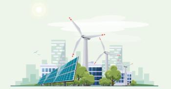 """VDA fordert """"Ladestrom aus grünen Energien, zu vernünftigen Preisen"""""""
