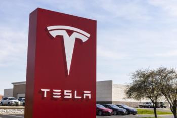 Tesla kritisiert deutsches Genehmigungsverfahren als hinderlich für klimarelevante Projekte