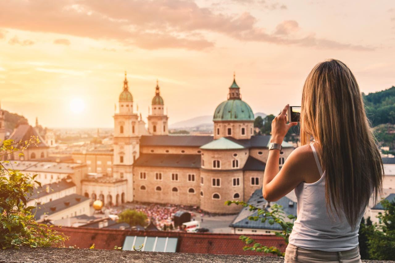 Zu teuer: Salzburg stoppt Extra-Zuschuss für E-Autos