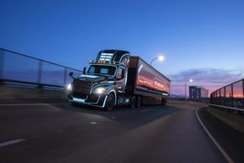 Daimler Truck und CATL bauen Akku-Partnerschaft aus