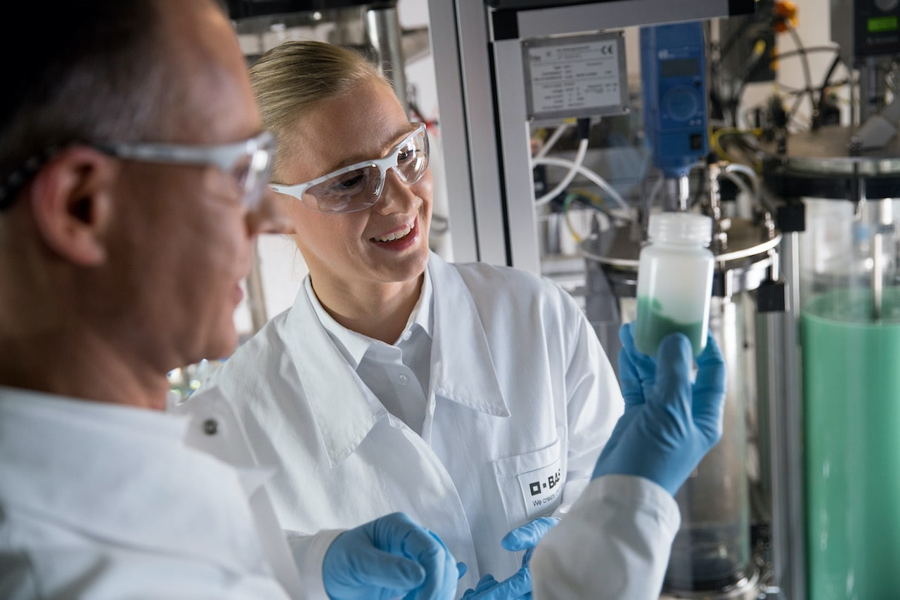 BASF-Umicore-Batterie-Elektroauto-Forschung-Entwicklung