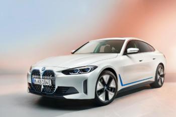 BMW-Elektroauto-Plug-in-Hybrid-Absatz