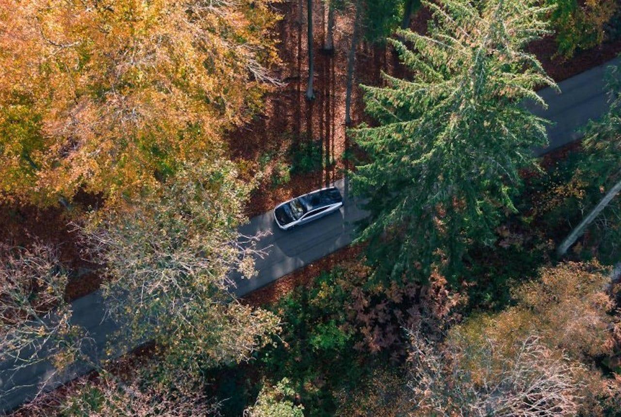 Bridgestone-Lightyear-Solar-Elektroauto-Reifen