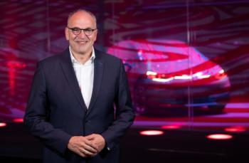 """Ex-VW-Manager: """"Das Land läuft von Kompromiss zu Kompromiss"""""""