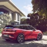 VW-Konzern kann E-Auto-Absatz mehr als verdoppeln