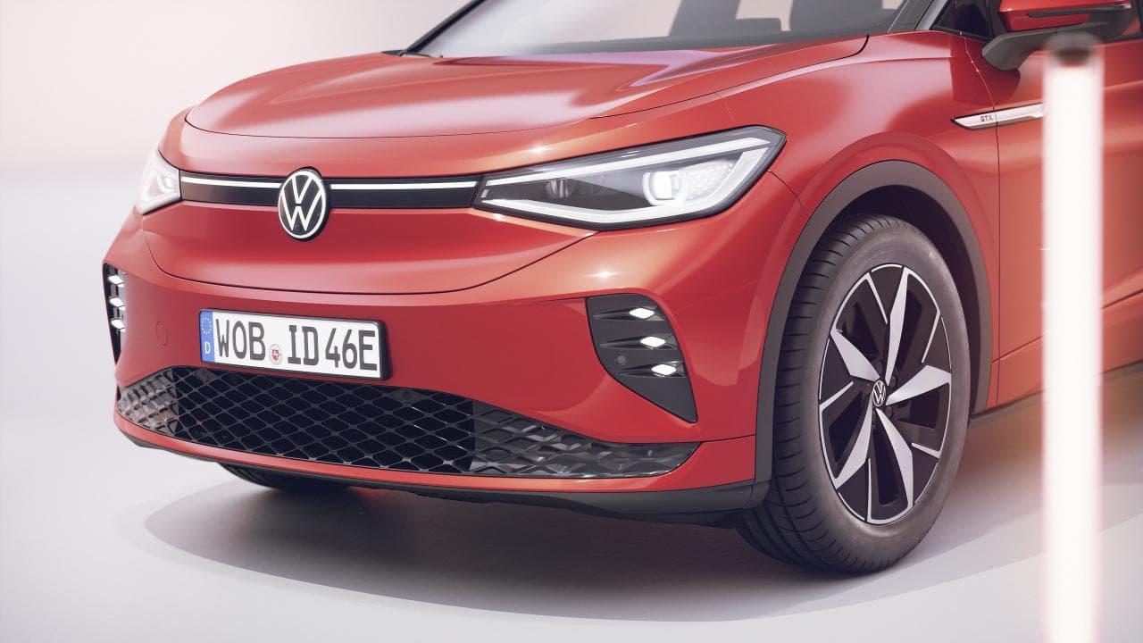 VW in Q1/2021: E-Auto-Verkäufe fast verdoppelt, PHEV mehr als verdreifacht