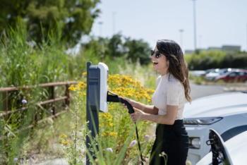 Elektroauto-Leaseplan-Umfrage