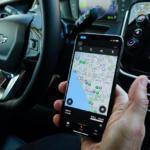 """GM führt Ladedienst """"Ultium Charge 360"""" ein"""