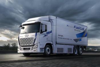 Hyundai-Wasserstoff-LKW-XCIENT
