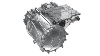 Mahle entwickelt magnetfreien E-Auto-Motor ohne seltene Erden
