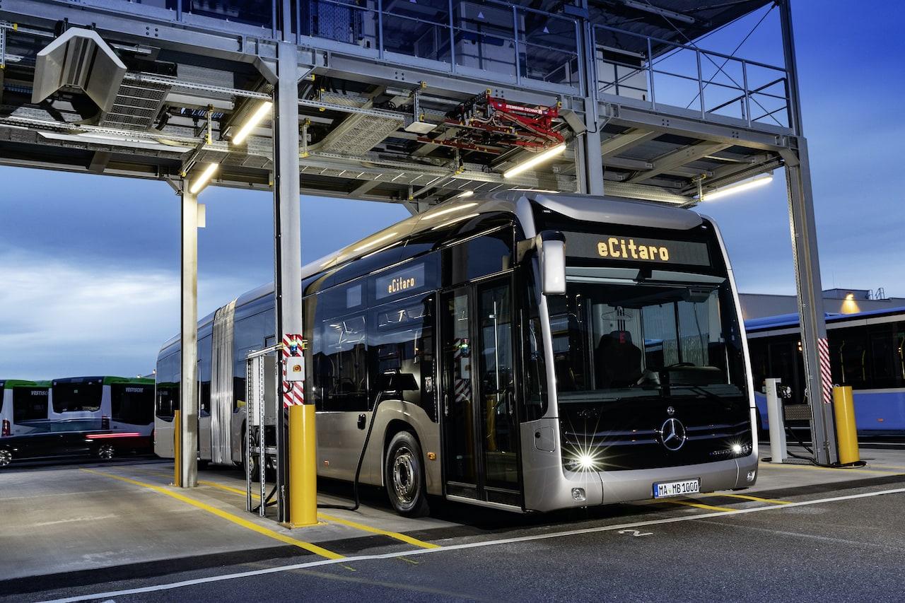 Mercedes-Benz-Elektrobus-Basel-eCitaro
