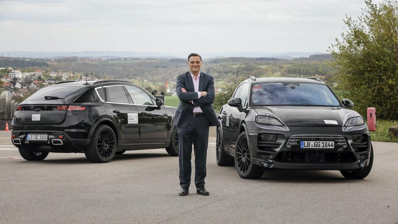 Porsche-Macan-Elektroauto-Prototyp-Steiner
