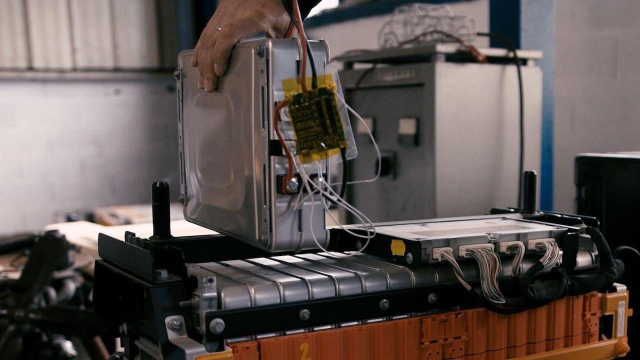 Renault-Elektroauto-Batterie-Akku-Second-Life