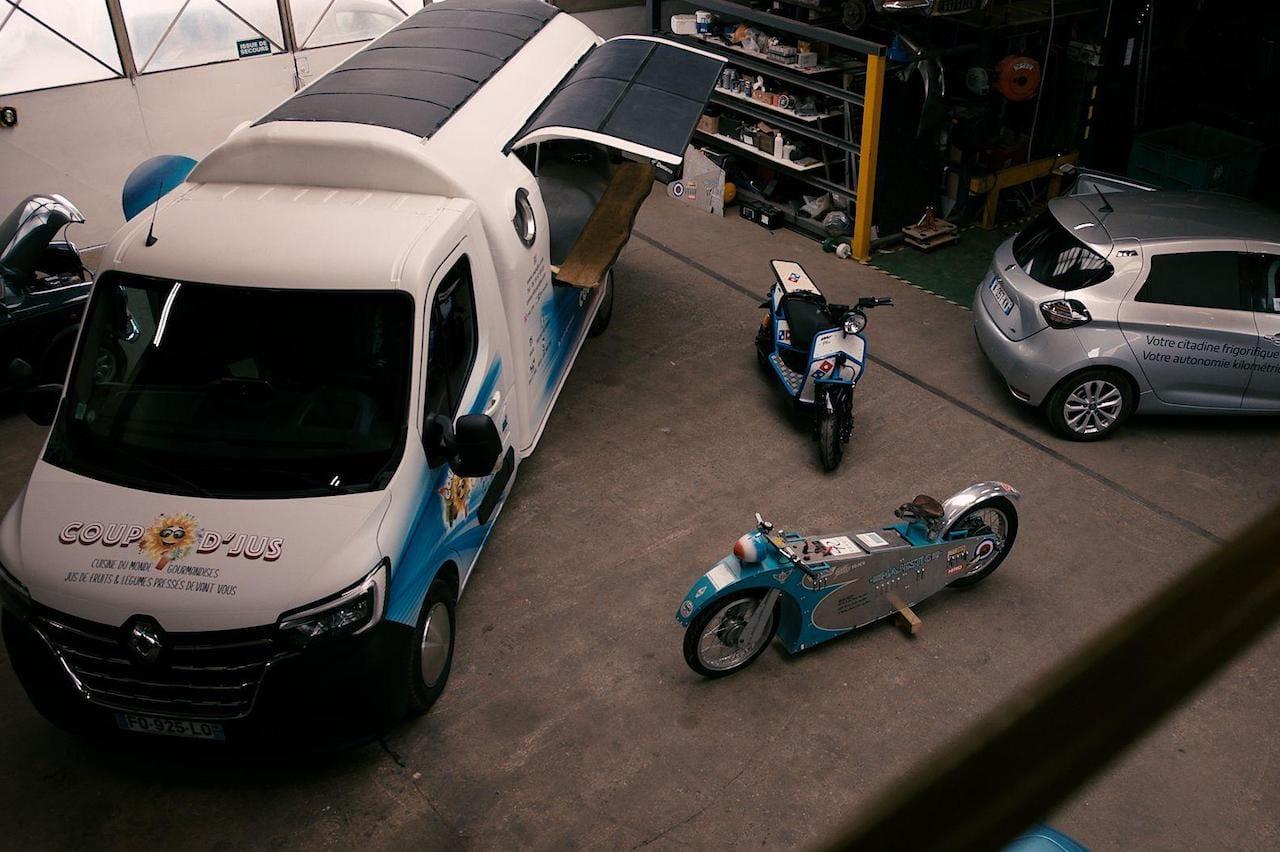 Renault-Elektroauto-Batterie-Second-Life