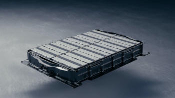 Ultium-Batterie-Recycling-Elektroauto-Akku