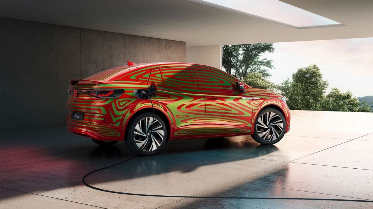 VW-Elektroauto-ID5