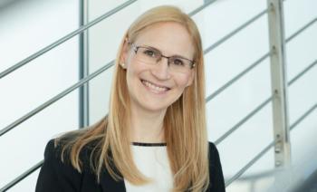 Verena Ritscher, fupyomo: Gibt keine größere Steuerverschwendung als PHEV