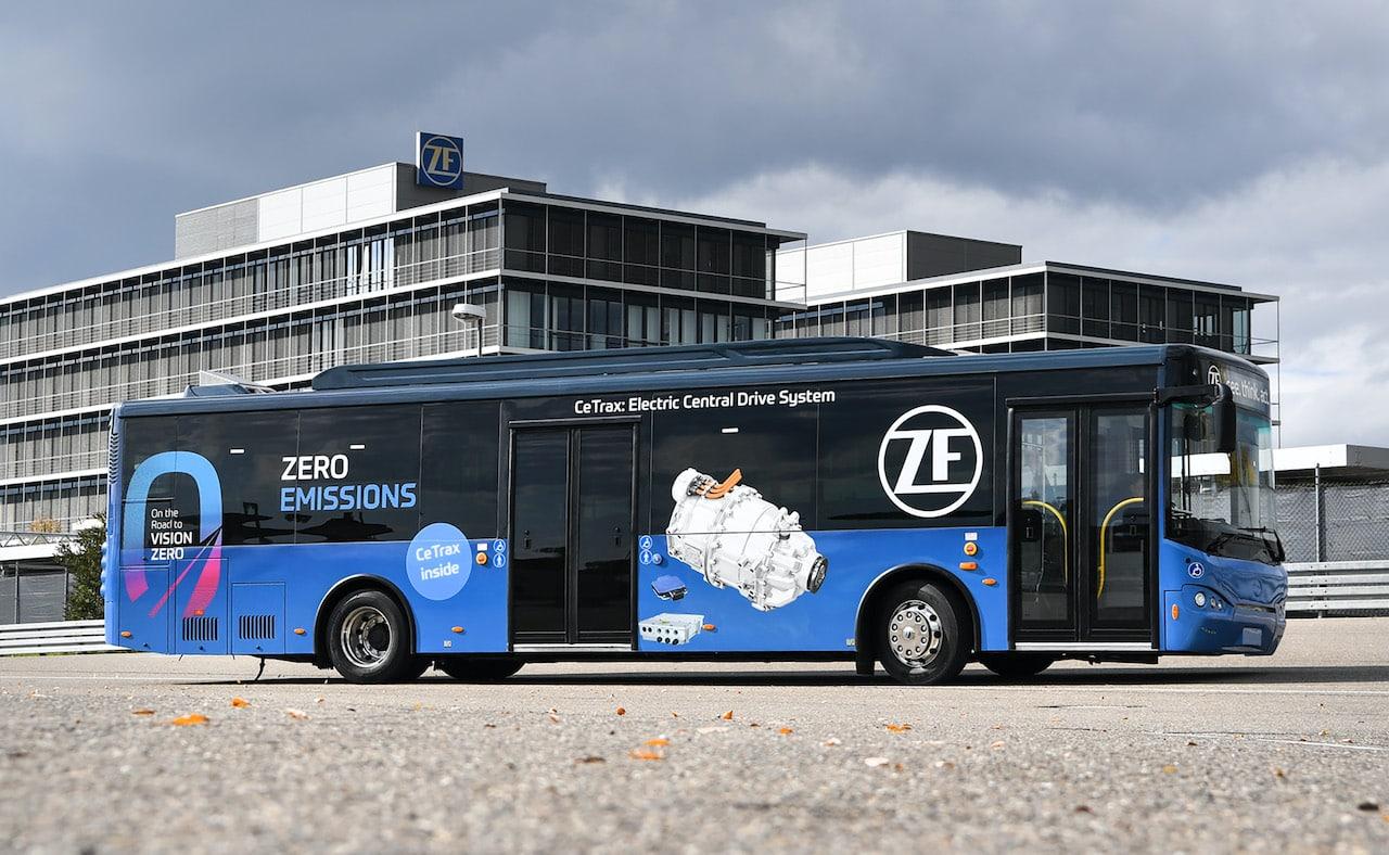 ZF-Testfahrzeug_EMS-Elektrobus-Elektro-Lkw