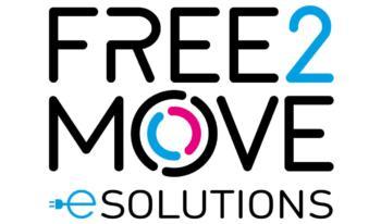 Stellantis-Konzern treibt E-Mobilität voran