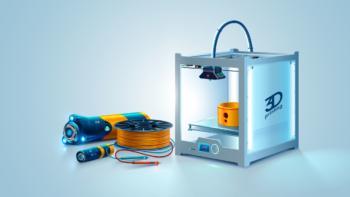 Sakuu: Feststoff-Akkus aus dem 3D-Drucker