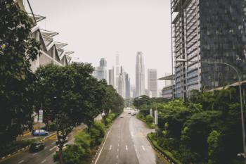 ElringKlinger versorgt Lieferfahrzeuge für urbane Räume mit Brennstoffzellensystemen
