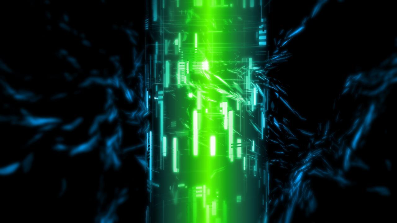 CATL: Festkörperbatterien sind noch weit von der Serienreife entfernt