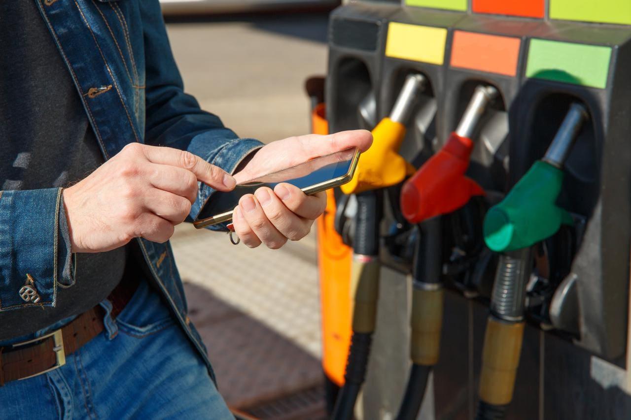 E-Fuels könnten Abhängigkeit von fossilen Brennstoffen verlängern