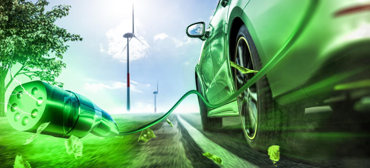 Analyst: Elektromobilität in Europa nimmt weiter Fahrt auf; wird aber bald gebremst