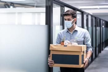 """ifo-Studie: """"Verzicht auf Verbrenner kostet Jobs"""""""