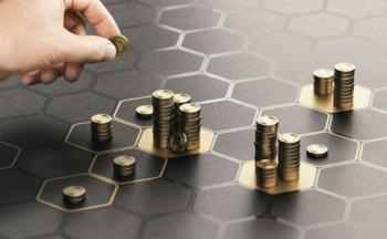 Farasis Energy & Geely Technology investieren Millionen in 120 GWh/Jahr Produktionskapazität