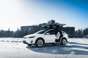 Tesla überholt VW in Q1/2021 als Europas Nummer Eins beim E-Auto-Absatz