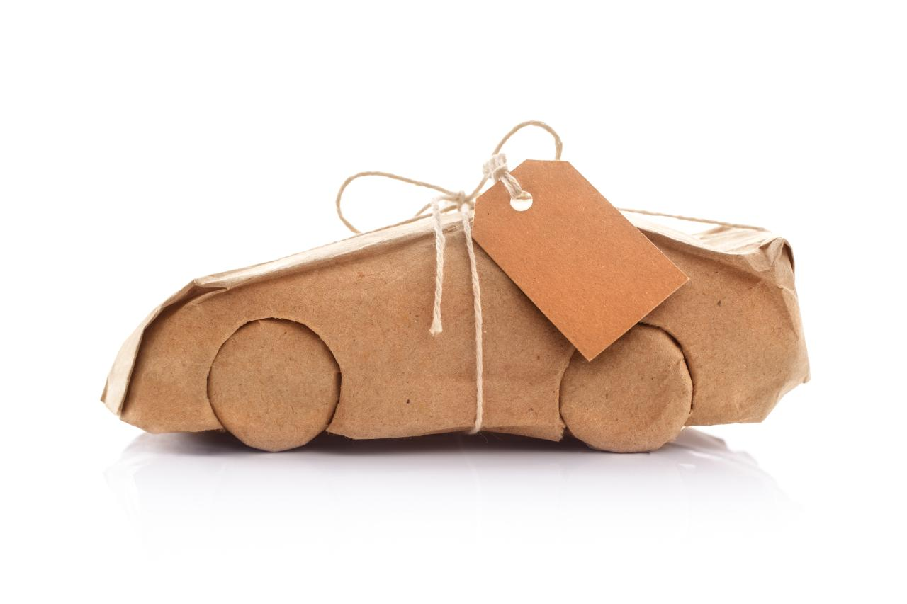 Kleinwagen VW ID.2 soll 2025 bei den Händlern stehen