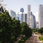Wie der VCD Mobilität nachhaltiger gestalten will