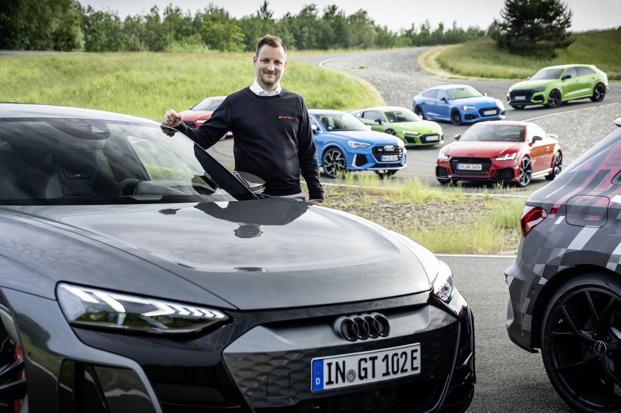 Audi-Sport-Elektroauto-RS-e-tron-GT