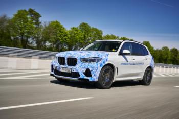 BMW-Wasserstoff-Brennstoffzelle-Hydrogen-Next