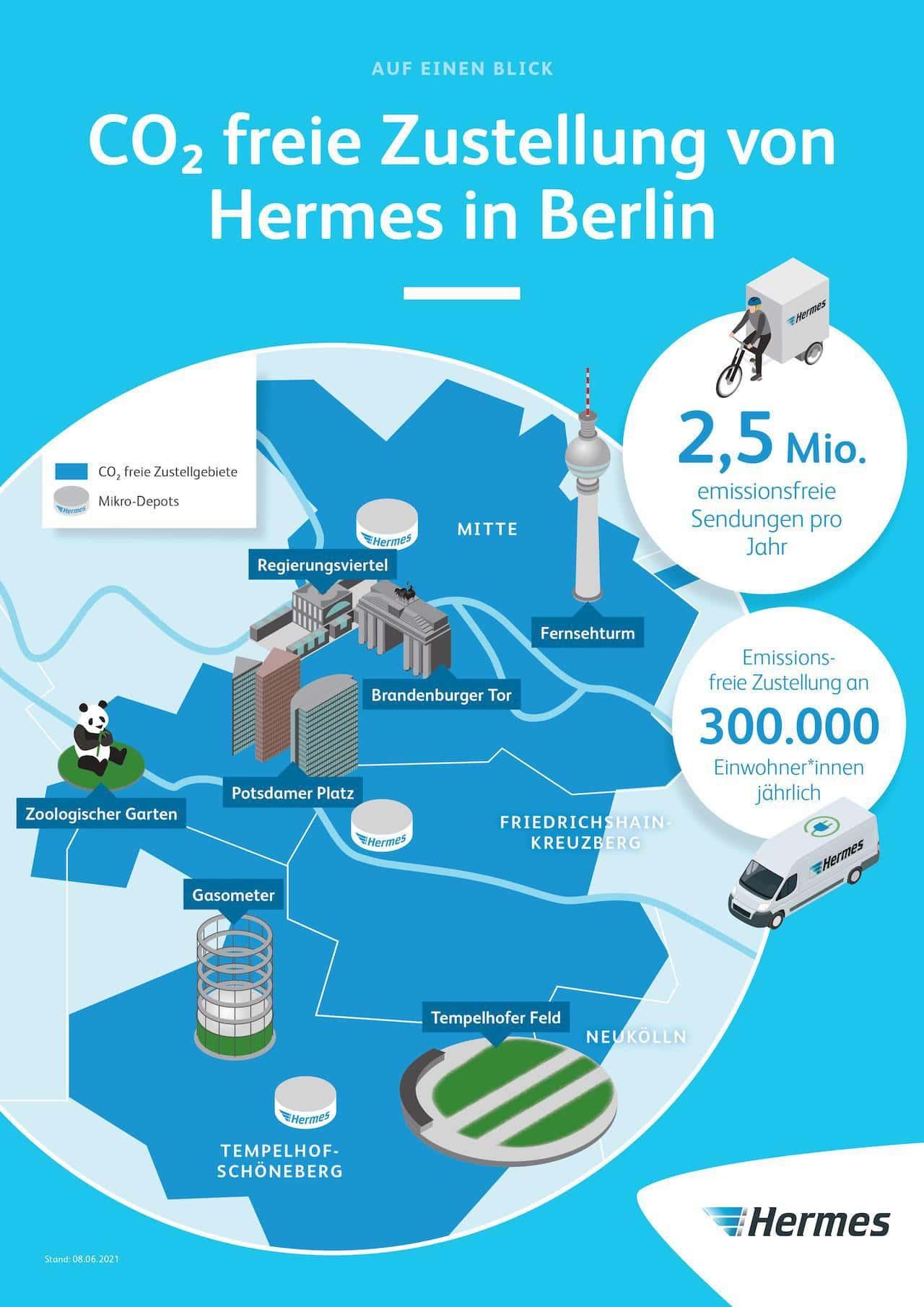 Berlin_Karte_komplett
