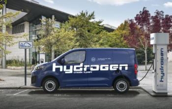 Citroën-e-Jumpy-Hydrogen-Wasserstoff
