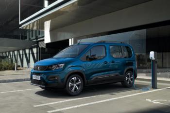 Elektro-Van-Peugeot-e-Rifter