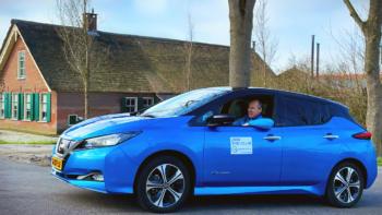 Elektroauto-Verbrenner-Laufleistung-Reichweite