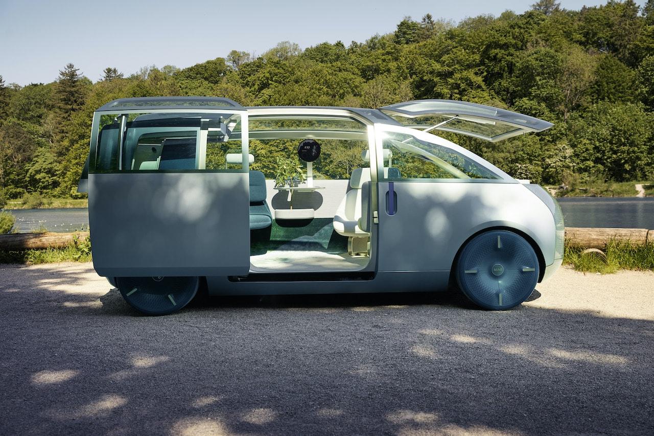 Elektroauto-mini-vision-urbanaut