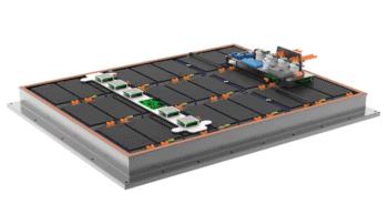 IAV-Batterie-CO2-Recycling-Elektroauto