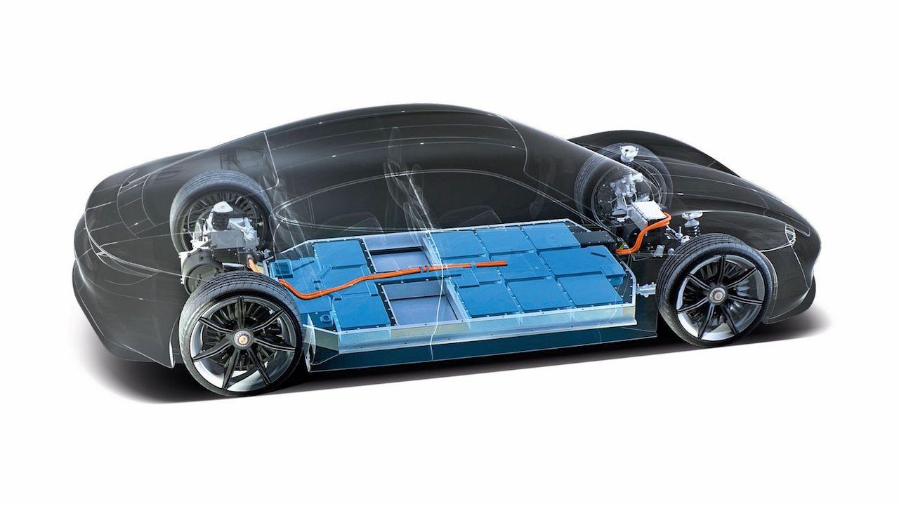 Porsche-Customcells-Batteriefabrik