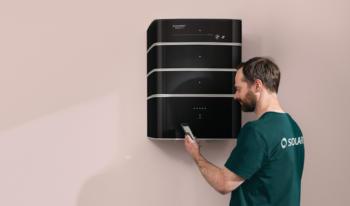 Solarwatt-BMW-PV-Batterie-Speicher