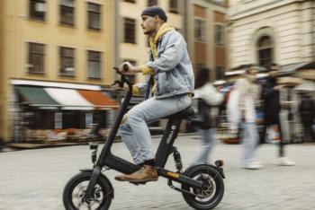 Vässla-Bike-Sharing